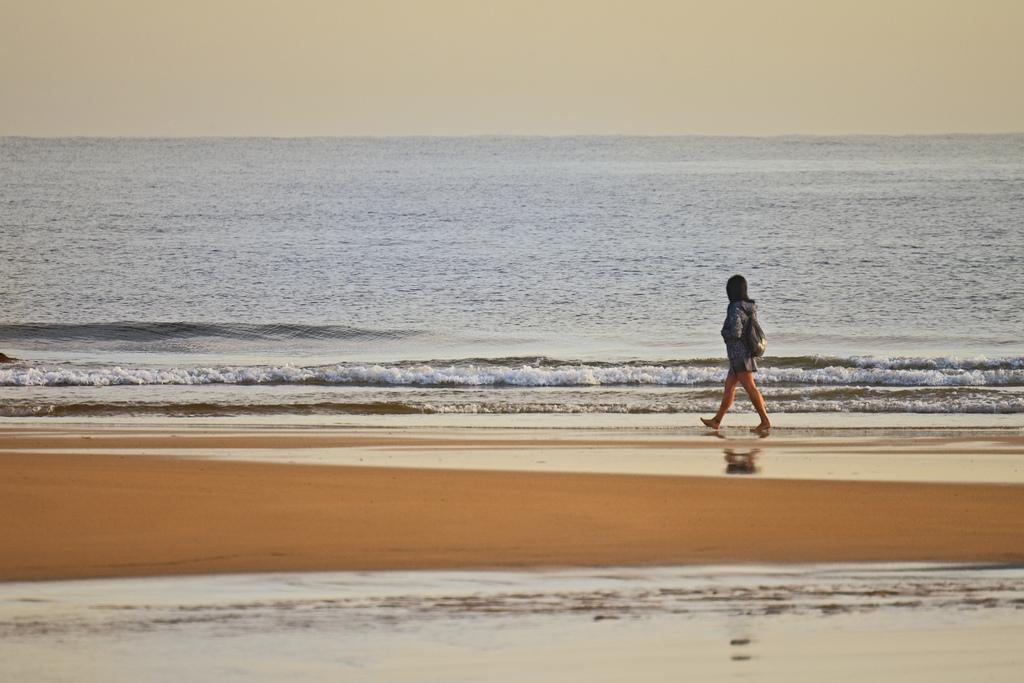 Skvělá pohybová aktivita – Kondiční schůze