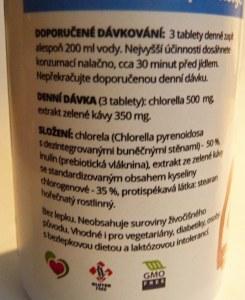GreenShaper-etiketa - uspesnadieta.cz