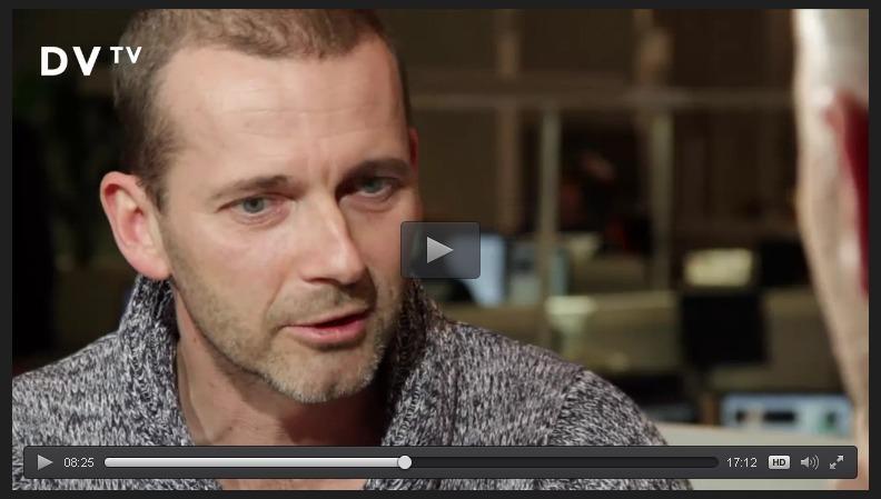 Rozhovor s Petrem Havlíčkem
