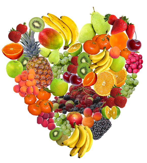 Vitamíny doplňujte pravidelně