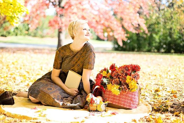 6 tipů jak vyzrát na podzimní splín