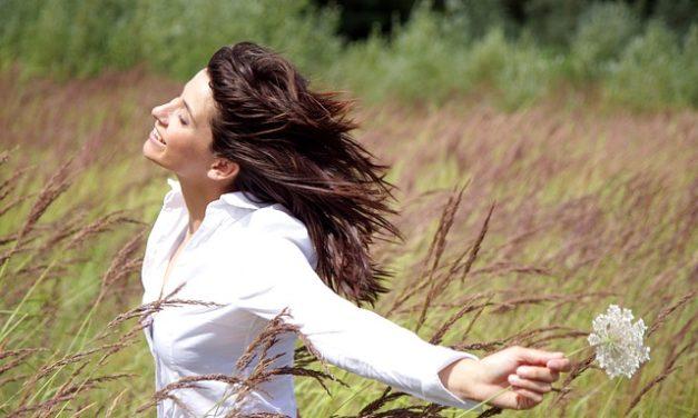 25 způsobů, jak si rychle a snadno ulehčit život